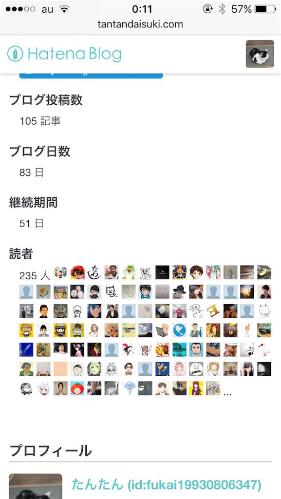 f:id:fukai19930806347:20161228001123p:image