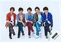 f:id:fukai19930806347:20170203001929j:image