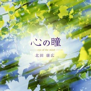 f:id:fukai19930806347:20170205210923p:plain