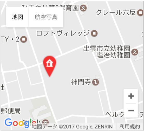 f:id:fukai19930806347:20170218013703p:plain