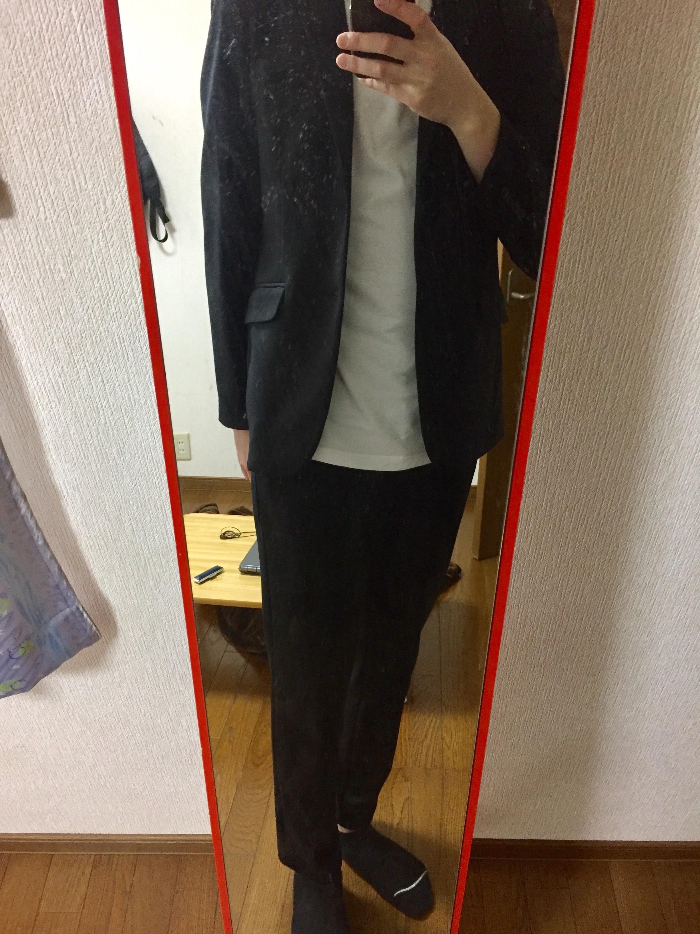 f:id:fukai19930806347:20170320180544j:image