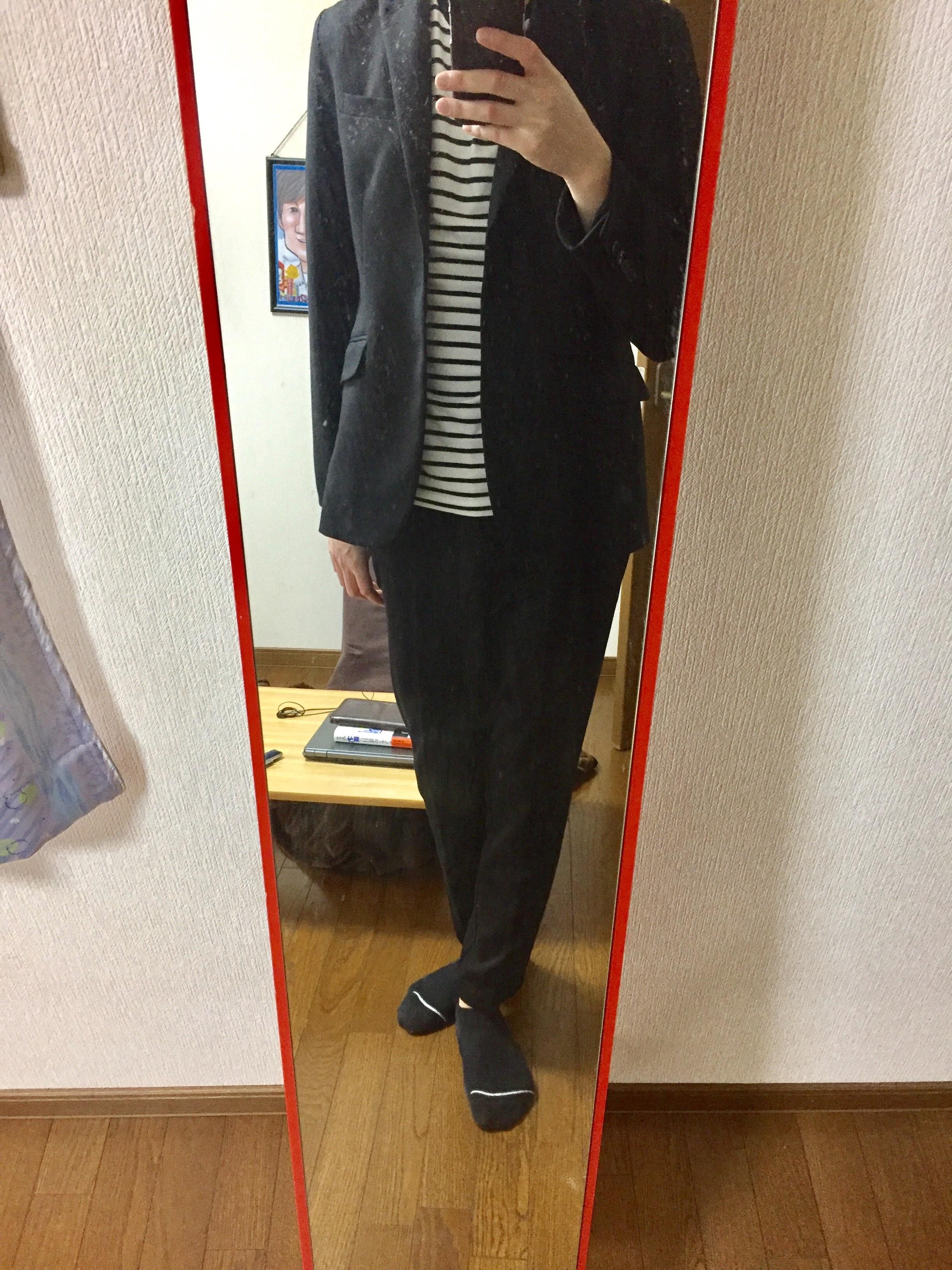 f:id:fukai19930806347:20170320181232j:image