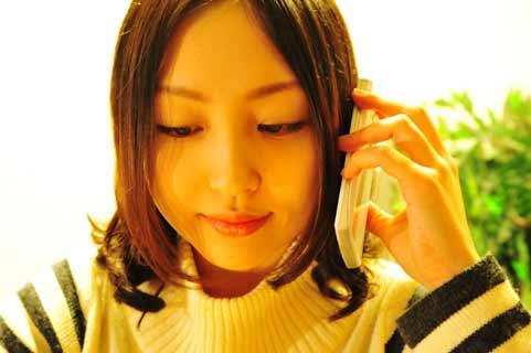 f:id:fukai19930806347:20170410115935p:plain