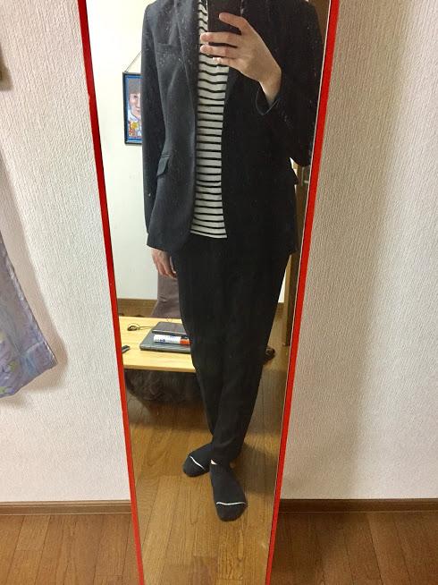f:id:fukai19930806347:20170415200623p:plain