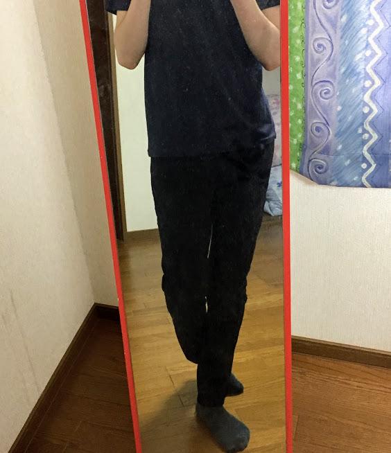 f:id:fukai19930806347:20170624103806p:plain