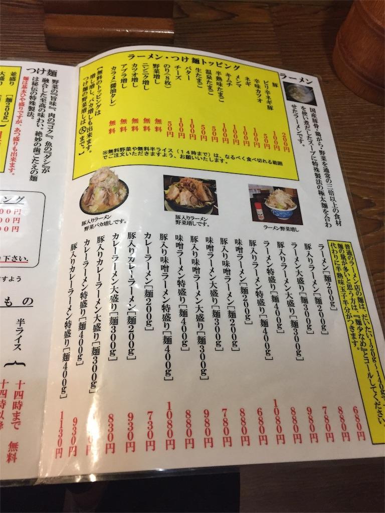 f:id:fukai19930806347:20170918003744j:image