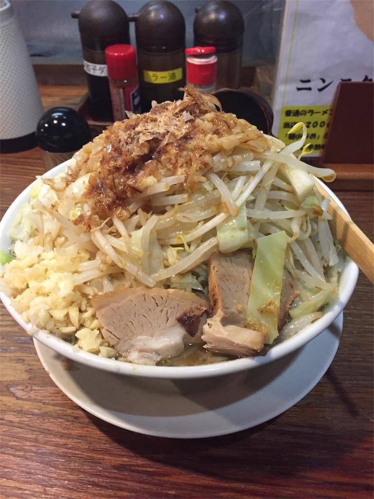 f:id:fukai19930806347:20170918003854j:image