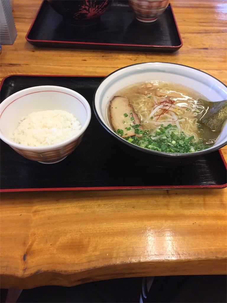 f:id:fukai19930806347:20171003220722j:image