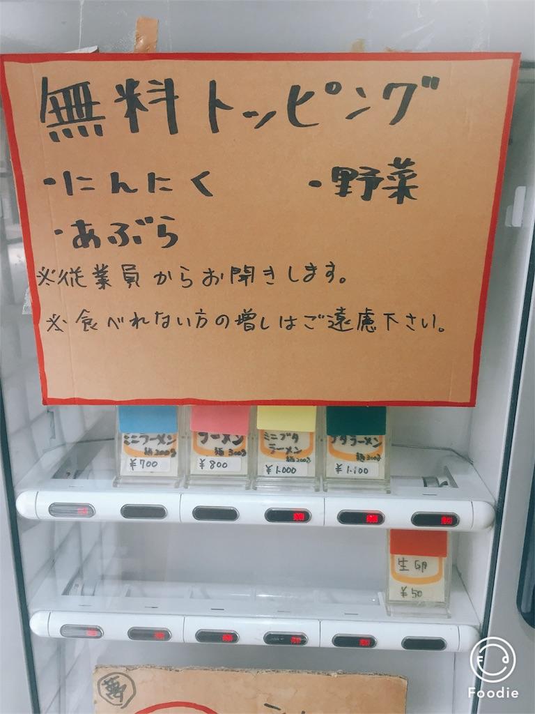 f:id:fukai19930806347:20180216162224j:image
