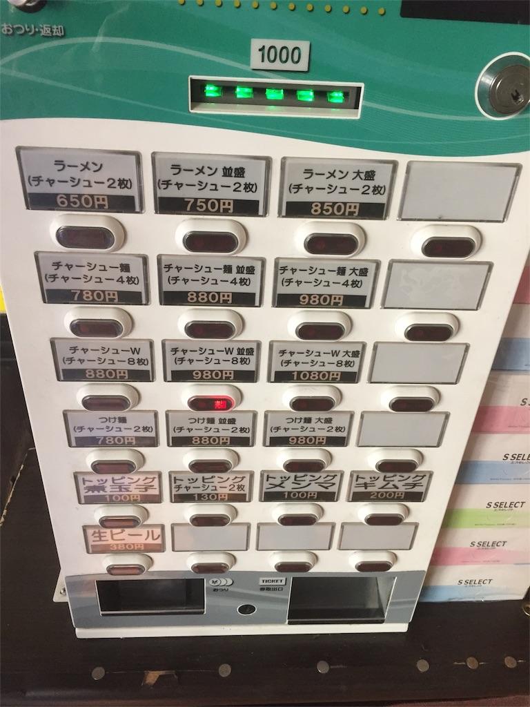 f:id:fukai19930806347:20180219192708j:image