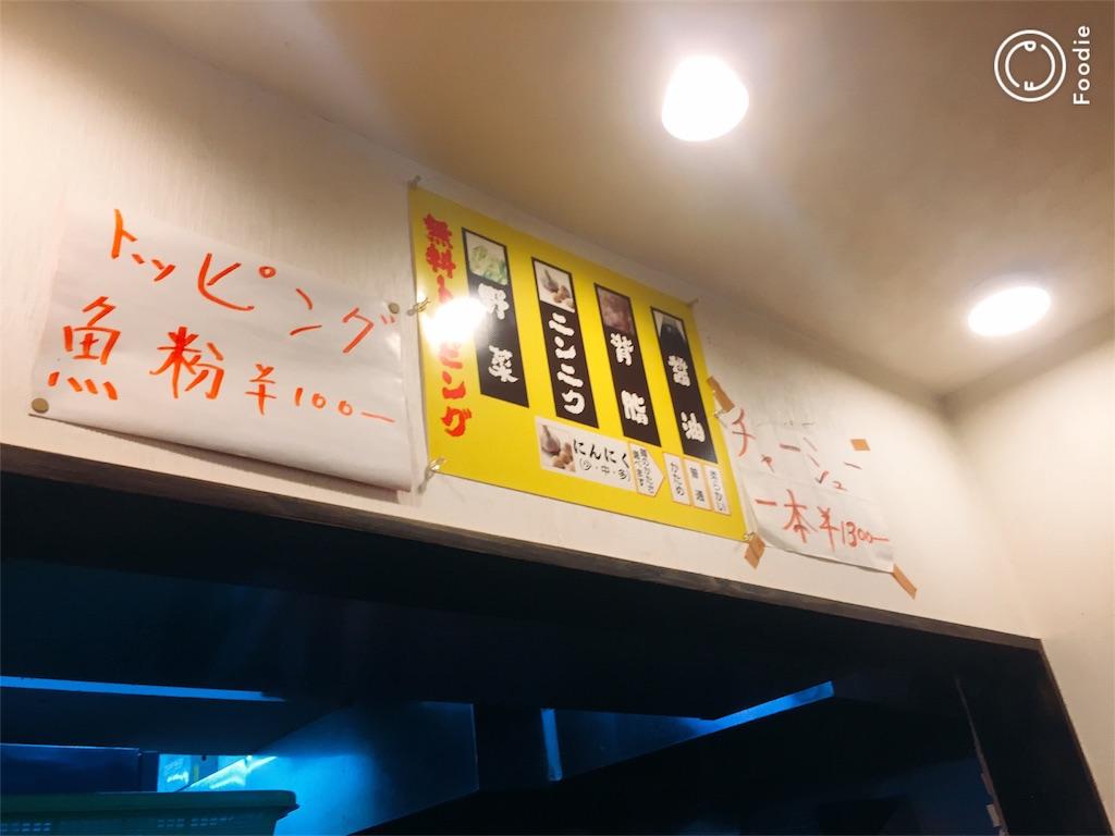 f:id:fukai19930806347:20180219192926j:image