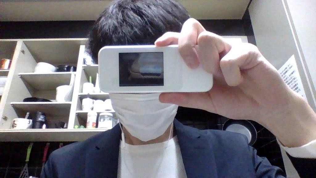 f:id:fukai19930806347:20180321105816j:plain