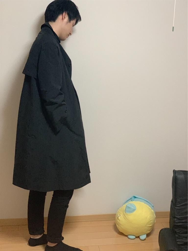 f:id:fukai19930806347:20190307221505j:image