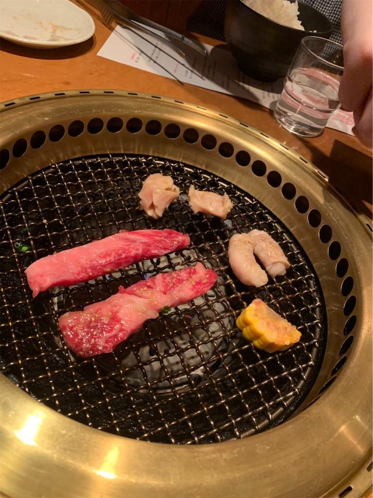 f:id:fukai19930806347:20190316231141j:image