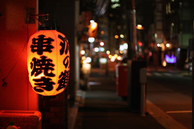 f:id:fukaihanashi:20120227191333j:plain