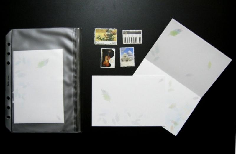 f:id:fukaihanashi:20121115171618j:plain
