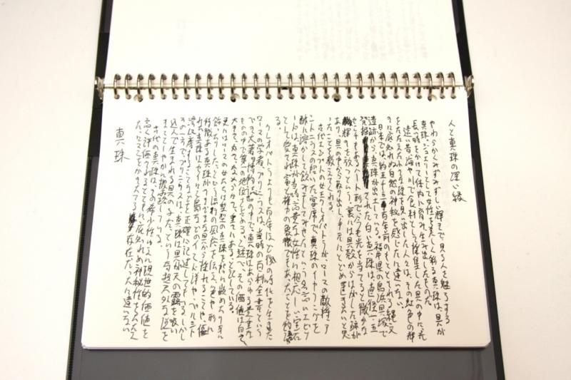 f:id:fukaihanashi:20131122192111j:plain