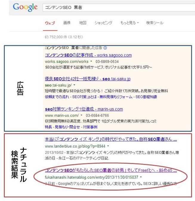 f:id:fukaihanashi:20131203153316j:plain