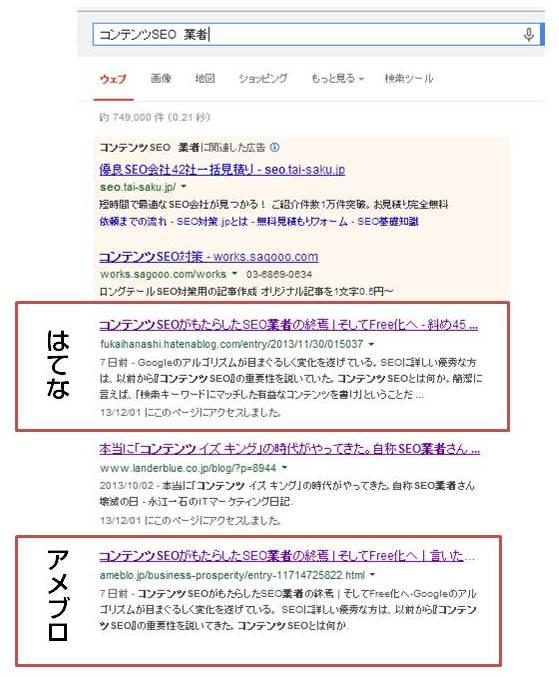 f:id:fukaihanashi:20131207144826j:plain