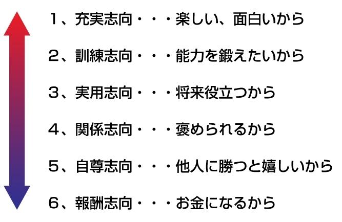 f:id:fukaihanashi:20131224194359j:plain