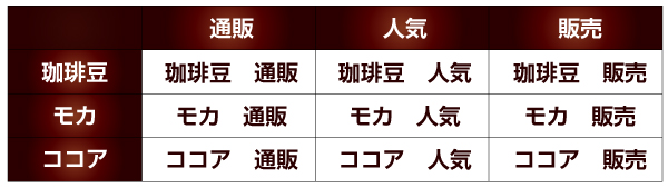 f:id:fukaihanashi:20140129142007j:plain