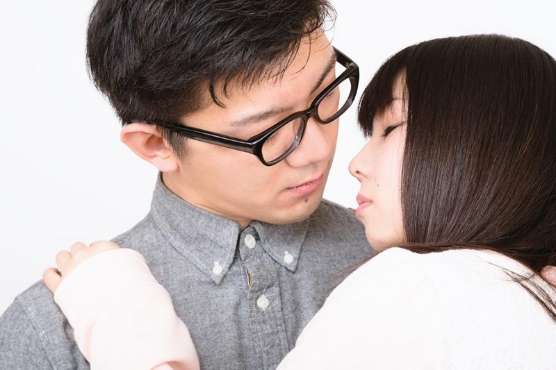 f:id:fukaihanashi:20140611180540j:plain