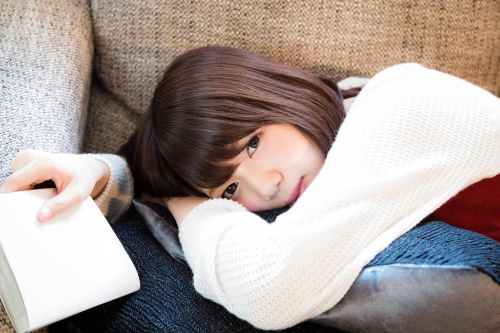 f:id:fukaihanashi:20160728144229j:plain