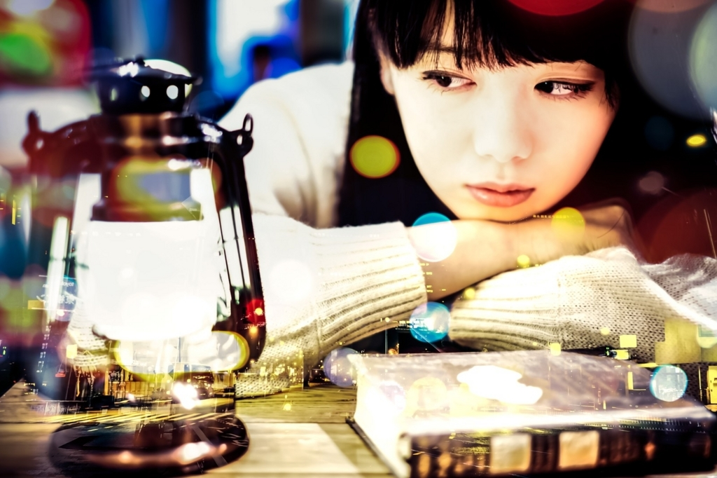 f:id:fukaihanashi:20170731222215j:plain