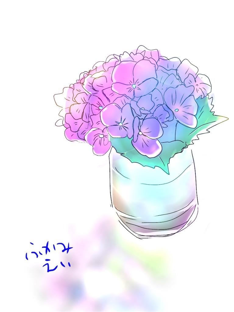 f:id:fukamiei:20180726102753j:image