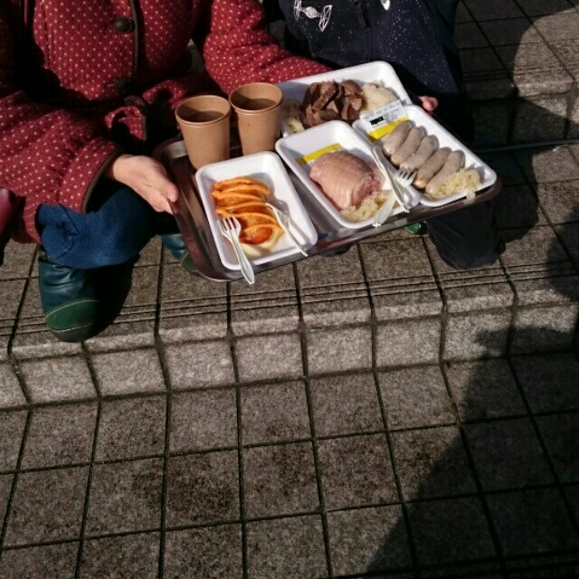 f:id:fukamiruli:20161226132644j:image