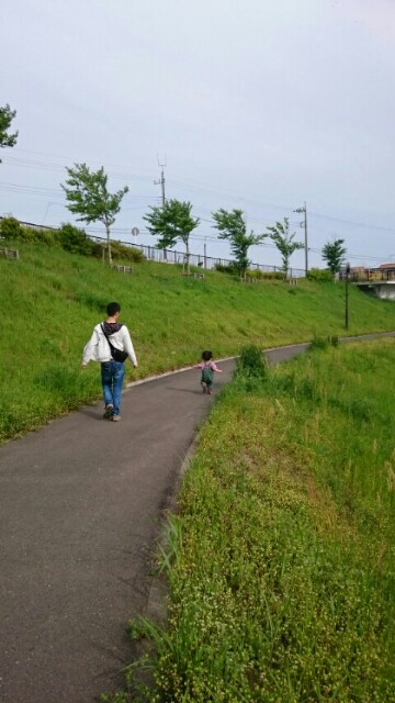 f:id:fukamiruli:20170509125953j:image