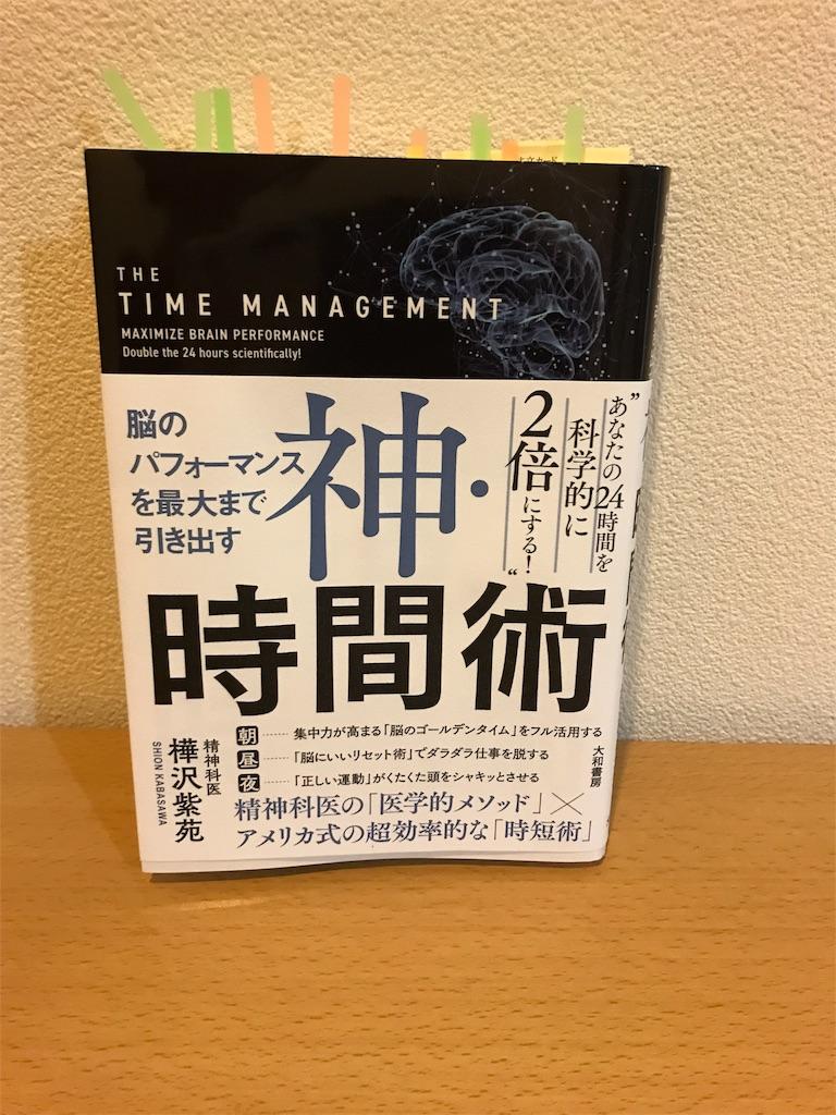 f:id:fukanono:20170428154506j:image