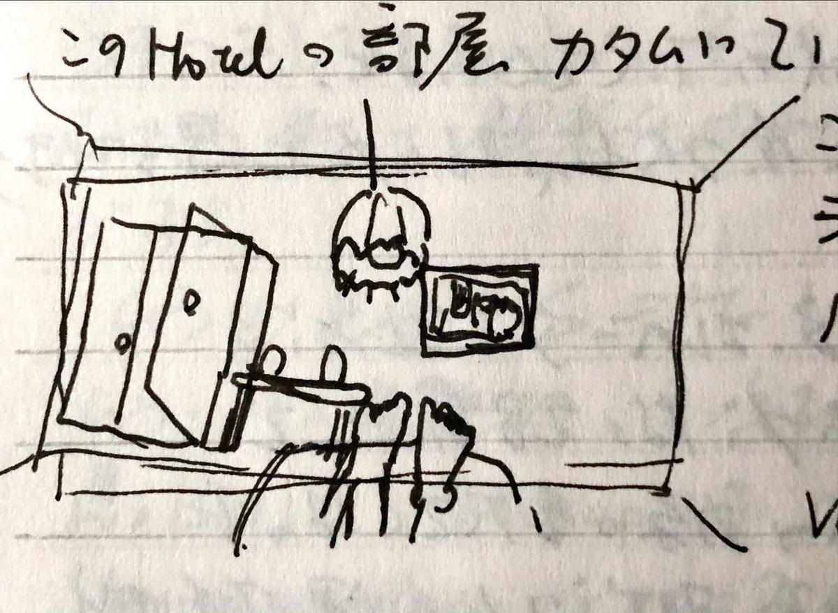 f:id:fukarinka:20210703225229j:plain