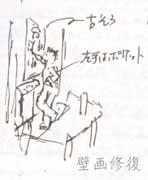 f:id:fukarinka:20211002111633p:plain