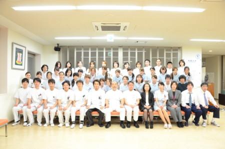 f:id:fukasaku:20130111184406j:image