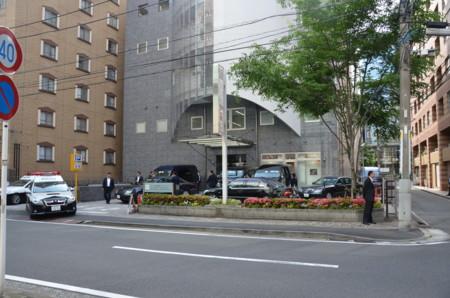 f:id:fukasaku:20140528153503j:image