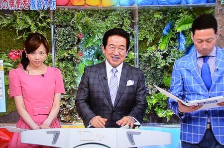 f:id:fukasaku:20140624013007j:image