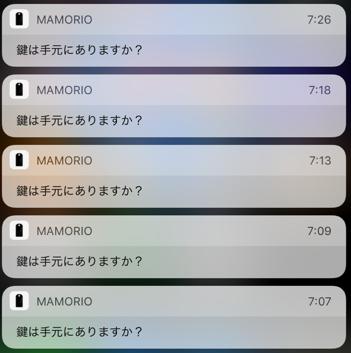f:id:fukasho39:20170220120102p:plain