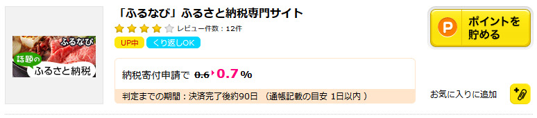 f:id:fukasho39:20171215133049j:plain
