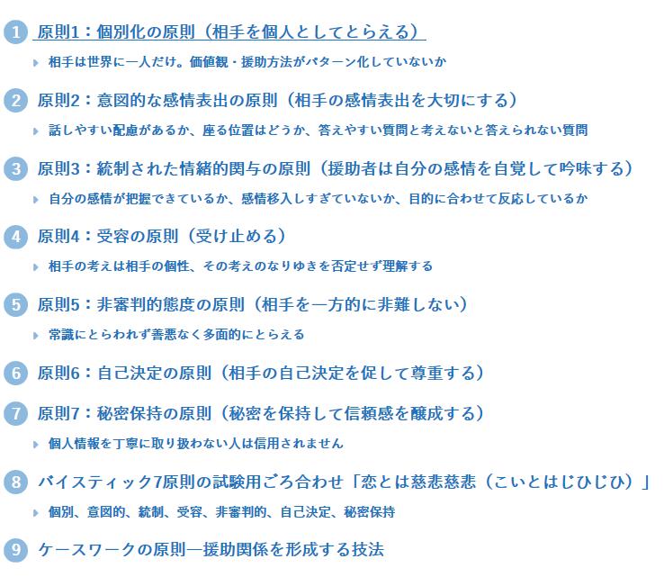 f:id:fukatsu250:20180103172518p:plain