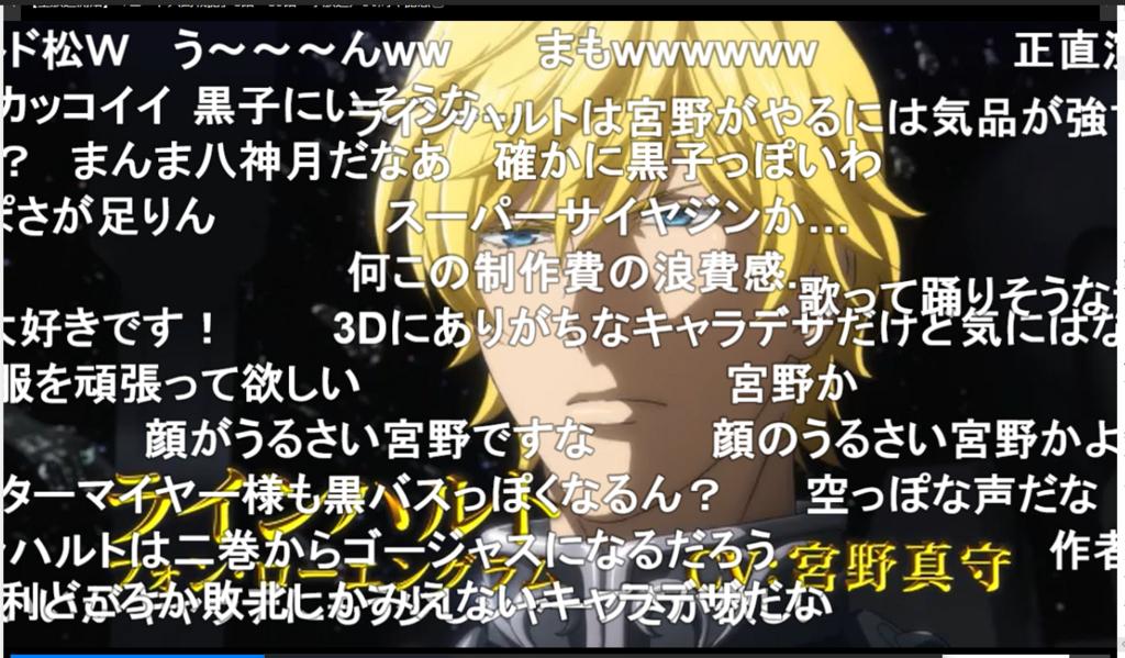 f:id:fukatsu250:20180410231022p:plain