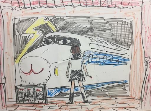f:id:fukaumimixschool:20170922213406j:image
