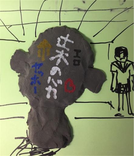 f:id:fukaumimixschool:20170925201752j:image