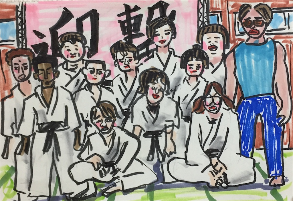f:id:fukaumimixschool:20170929190904j:image
