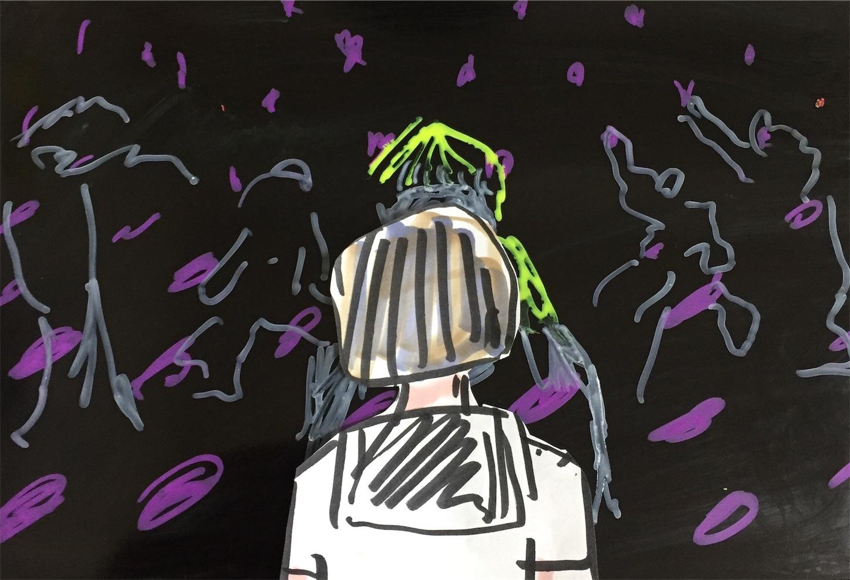 f:id:fukaumimixschool:20171002153840j:image