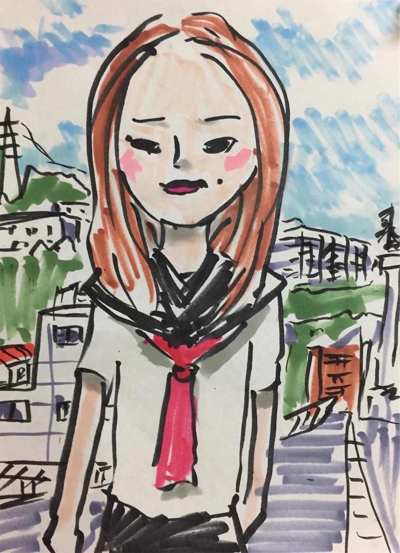 f:id:fukaumimixschool:20171003170045j:image