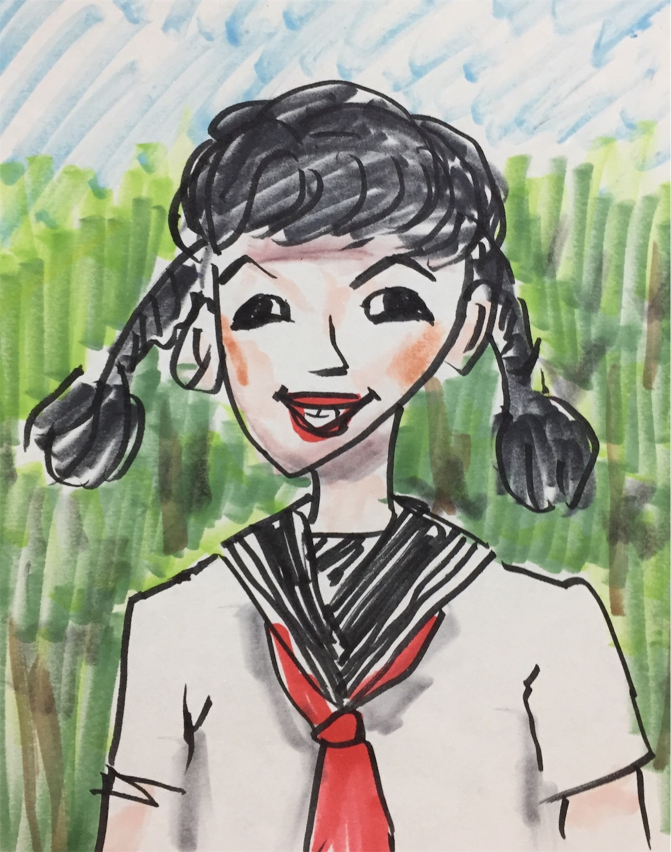 f:id:fukaumimixschool:20171003170355j:image
