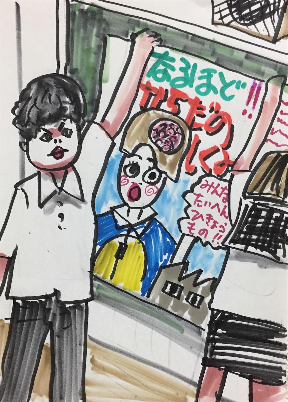 f:id:fukaumimixschool:20171007002620j:image