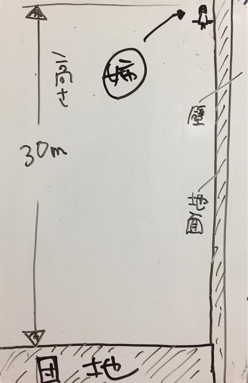 f:id:fukaumimixschool:20171009170605j:image