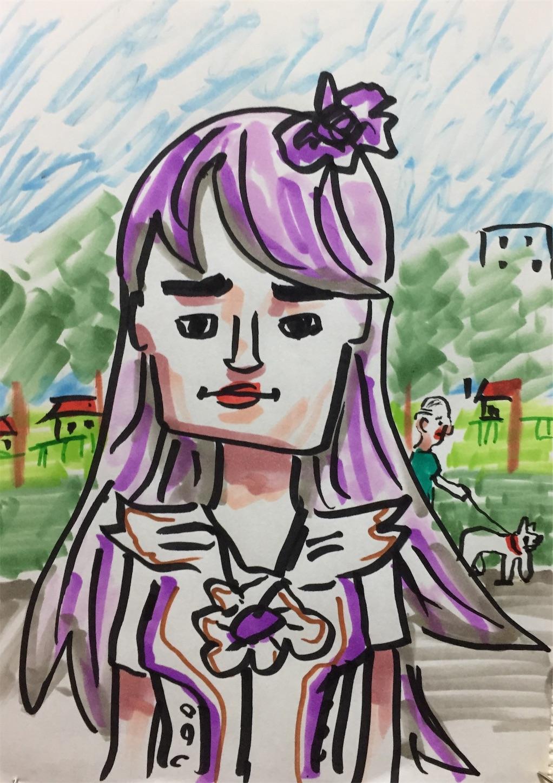 f:id:fukaumimixschool:20171012012221j:image